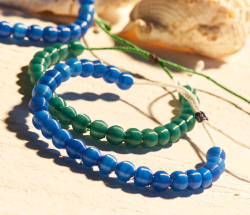 Sana Mare bracelet Atlantic