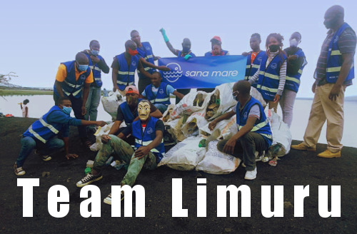 Sana Mare Team Limuru