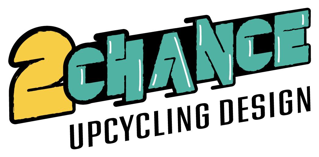 2ChanceUpcycling